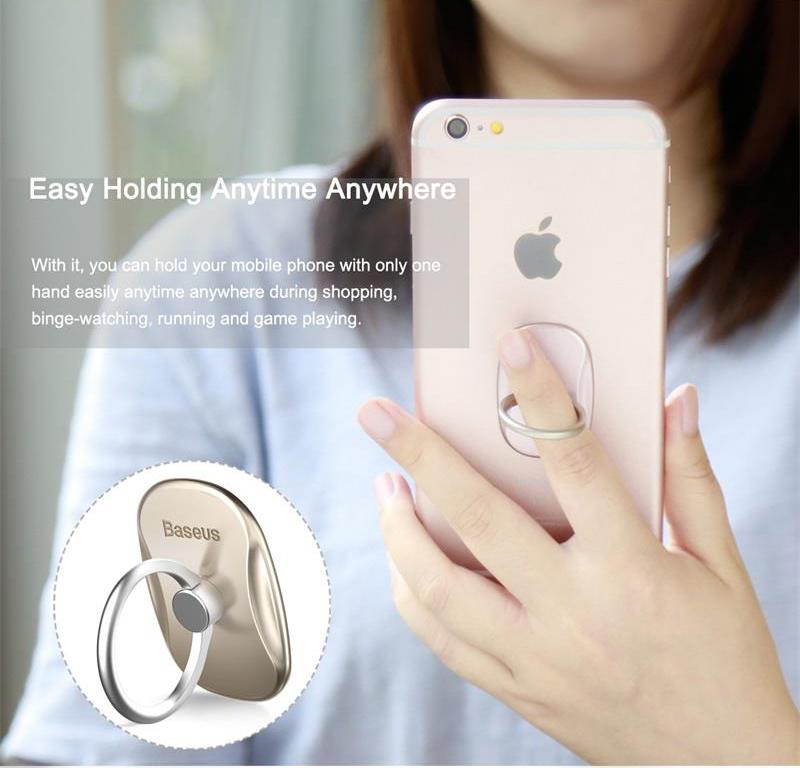 Finger Ring Holder (4)