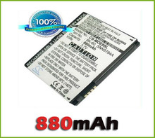 Wholesale Cellular Phone  Battery For Motorola EX112, EX115, Q700, A1600, A1800, EM30, W510 new  CameronSino