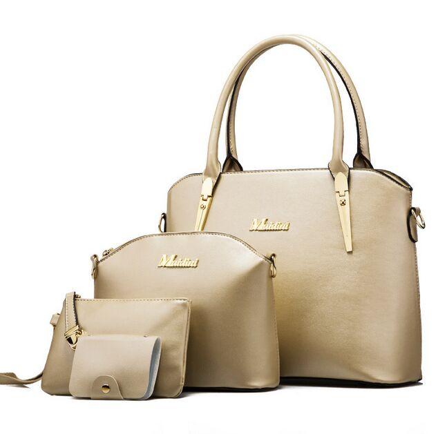 Shell Commuter Composite Women Bag Casual Tote Blue Shoulder Bags Red Handbags Women Messenger Bags<br><br>Aliexpress