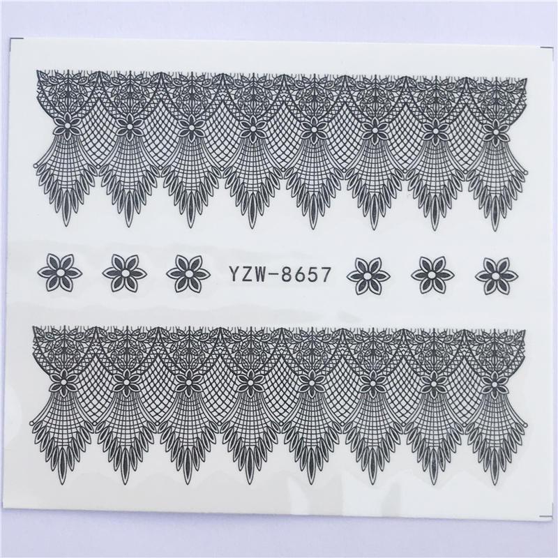 YZW-8657(2)