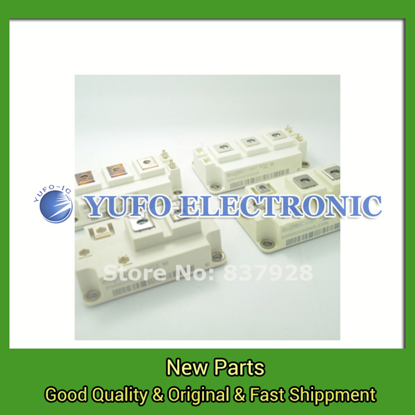 Free Shipping 1PCS  BSM100GB120DN2K power Module, the original new, offers. Welcome to order YF0617 relay<br>