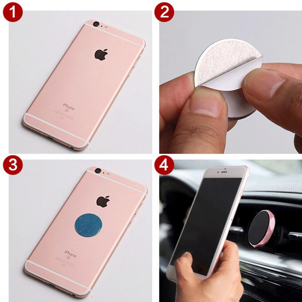 Universal-Car-Phone-Holder-360-Degree-GPS-Super-Magnetic-Mobile-Phone-Holder-For-iPhone-7-Samsung