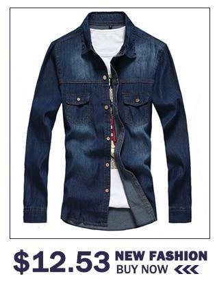 HTB1vKZtb0fJ8KJjy0Feq6xKEXXat - 2017 Лидер продаж брендовая одежда Для мужчин блейзер Модные хлопковый костюм пиджак Slim Fit мужской пиджак Повседневное Твердые COLR мужской Костюмы куртка