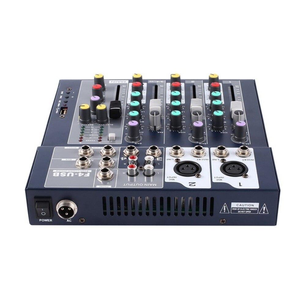 ZN734300-D-11-1