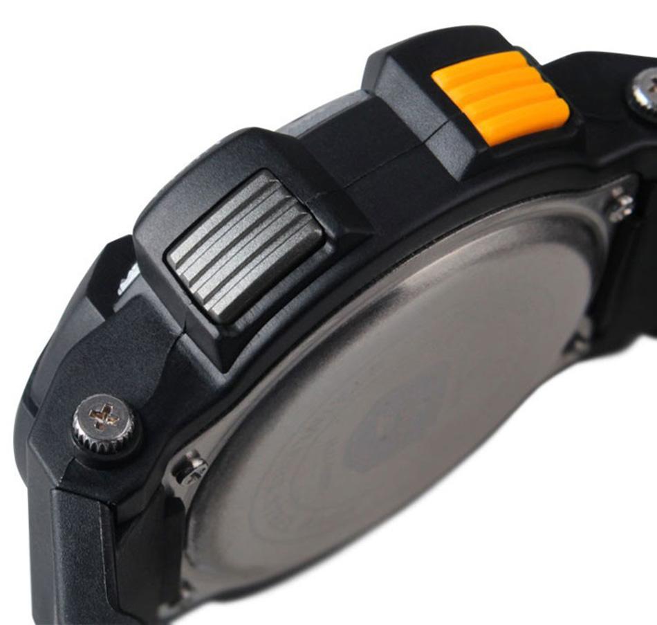 Free Shipping 100M Waterproof Men Sports Watches PASNEW Digital Swimming Dive Military Wristwatch Big Relogio Masculino Hodinky (10)