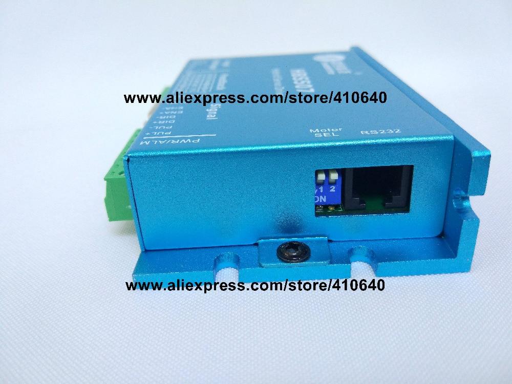 HBS507 (9)
