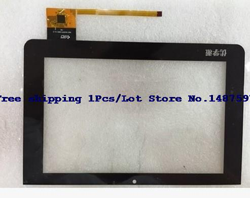 Free shipping Excellent school tablet touchscreen De Pute DPT 300-N4297A-B00-V1.0<br><br>Aliexpress