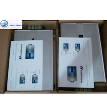 SANYI AMANDLA 90KW Electric Power Saver 1&3 phase for industrial and Shop Electricity Energy Saving device 2pcs/lot
