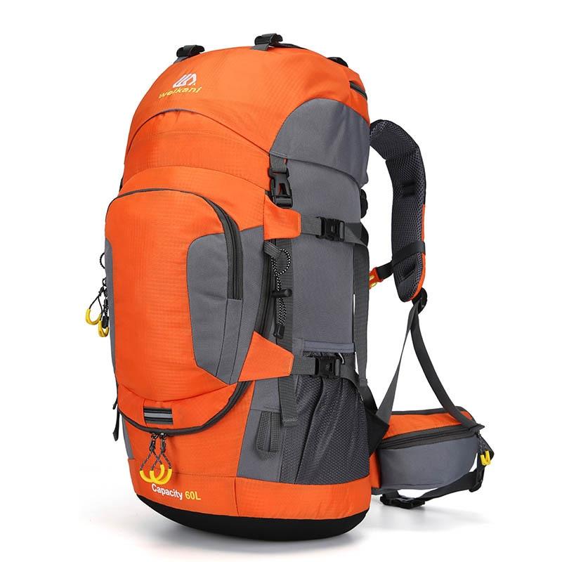 Dollar hiking waterproof Discount 19