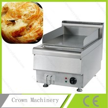 Luxury Griddle in electric grills&electric griddles