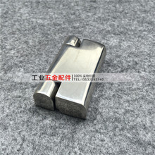 CL219-1 large angle hinge 304 stainless steel precision casting heavy equipment cabinet door hinge bearing high