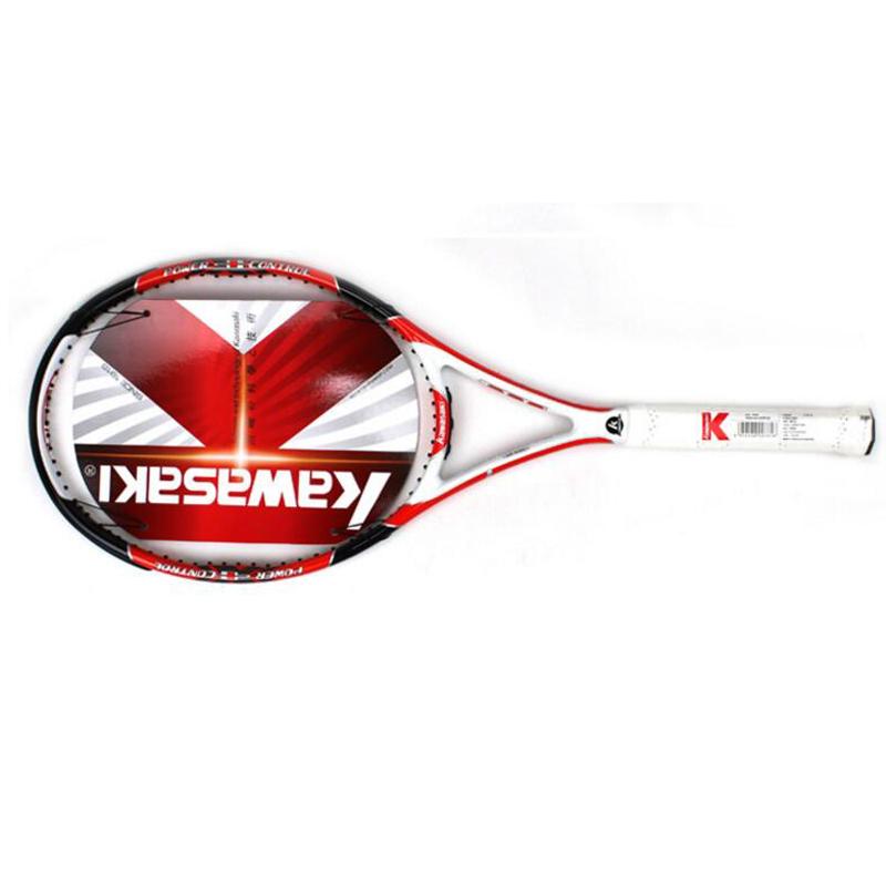 tennis racket (9)