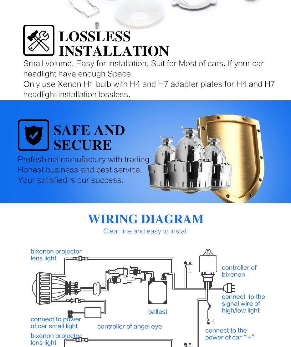 H Projector Wiring Diagram on projector lens diagram, projector parts, home theater projector setup diagram, projector headlight diagram, projector installation, projector wiring setup, projector in-wall wiring kit, dlp projector diagram,