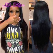 10A Grade Unprocessed Virgin Malaysian Straight Hair 3pcs lot Human Hair Cheap Malaysian Virgin Hair Straight Hair Weave Bundles