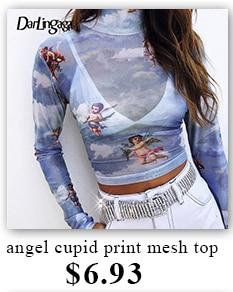 mesh-top_01