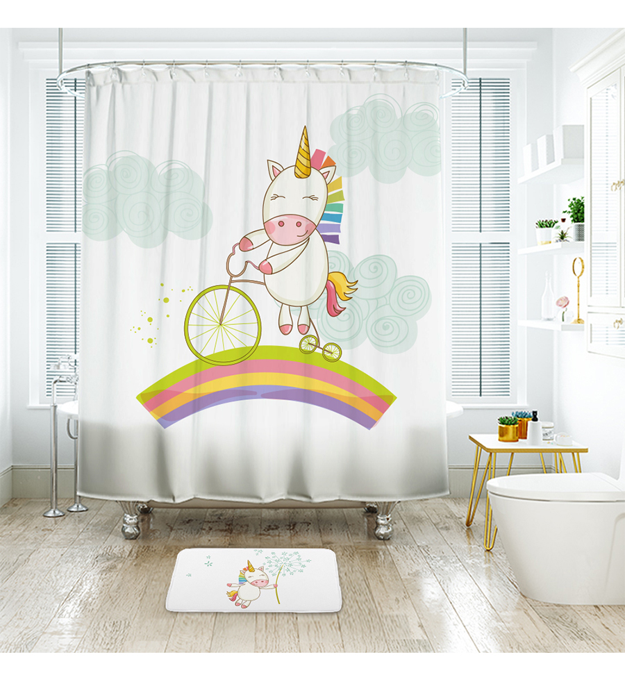 shower curtain (12)