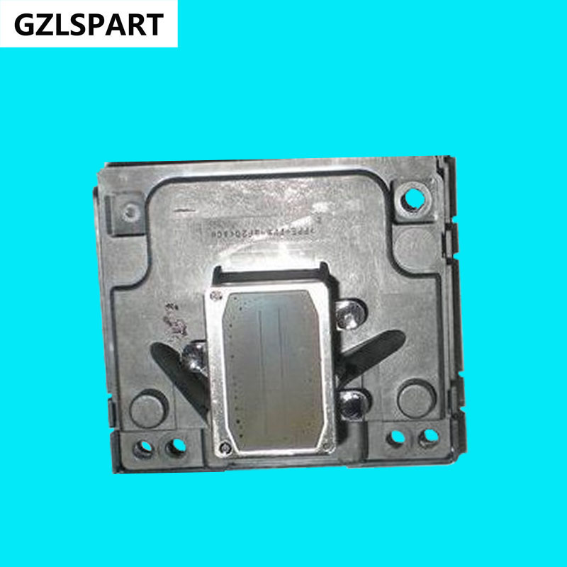 New F181010 Print head printhead For Epson TX300 TX320 TX220 TX215 TX235 TX125 C92 D92 BX300 ME300 ME2 CX4300 Printer Nozzle<br><br>Aliexpress