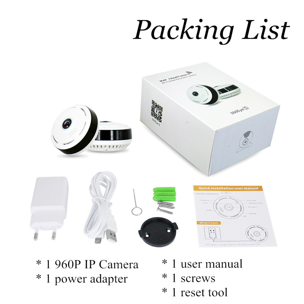 pa03 packing box