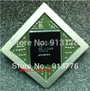 215-0807018 215 0807018 BGA IC CHIPS<br><br>Aliexpress