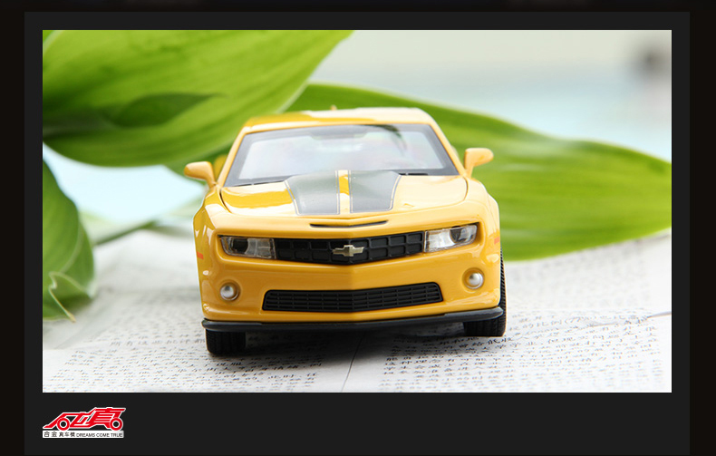 132 Caipo Chevrolet Camaro (7)