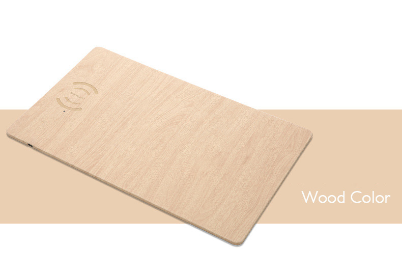 mouse pad charger (13)