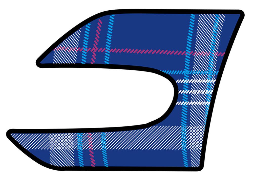 a (11)