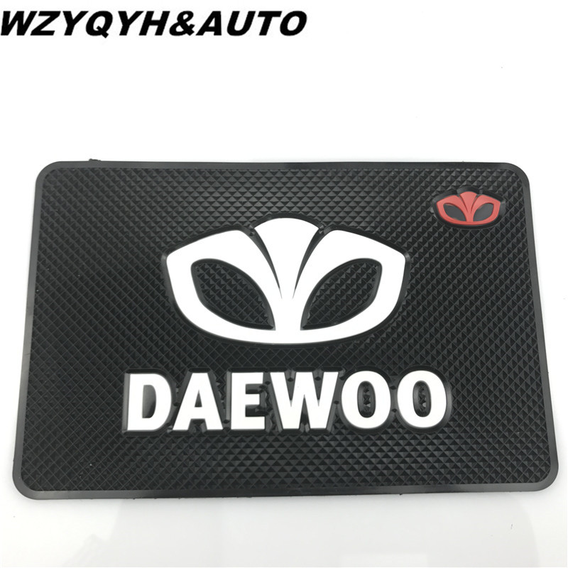 Daewoo Emblem: Popular Daewoo Car Logo-Buy Cheap Daewoo Car Logo Lots