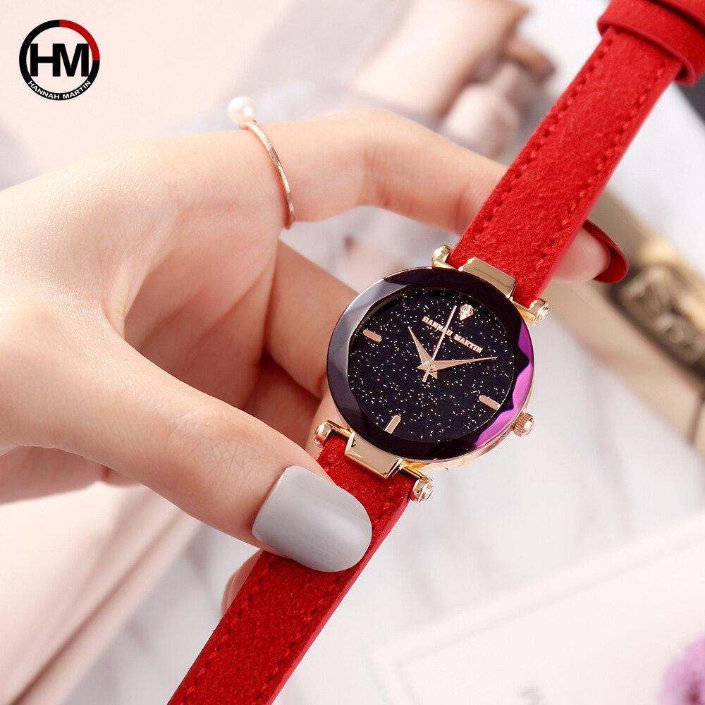 2018-NEW-Japan-Quartz-Movement-Fashion-Luxury-Star-Dial-Leather-Women-Watches-Ladies-Fashion-Famous-Brand (5)
