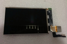 NoEnName_Null 7.0 inch TFT LCD Display Screen LD070WU2-SM01 WUXGA 1200(RGB)*1920