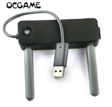 New Wireless Network net Internet WiFi A/B/G /N Adapter for XBOX360 XBOX 360 OCGAME(China)