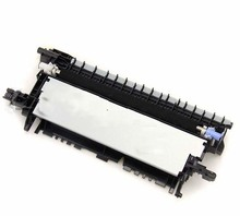 Used-90% new original RM1-5564 Secondary Transfer assy - DUPLEX for hp CP4025 / CP4525 / CM4540 / M651 printer parts on sale