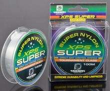 100M XPS Super Strong Monofilament Clear Nylon Carp Fishing Line Not Fluorocarbon line 8LB 10LB 12LB 16LB 20LB FREE SHIPPING