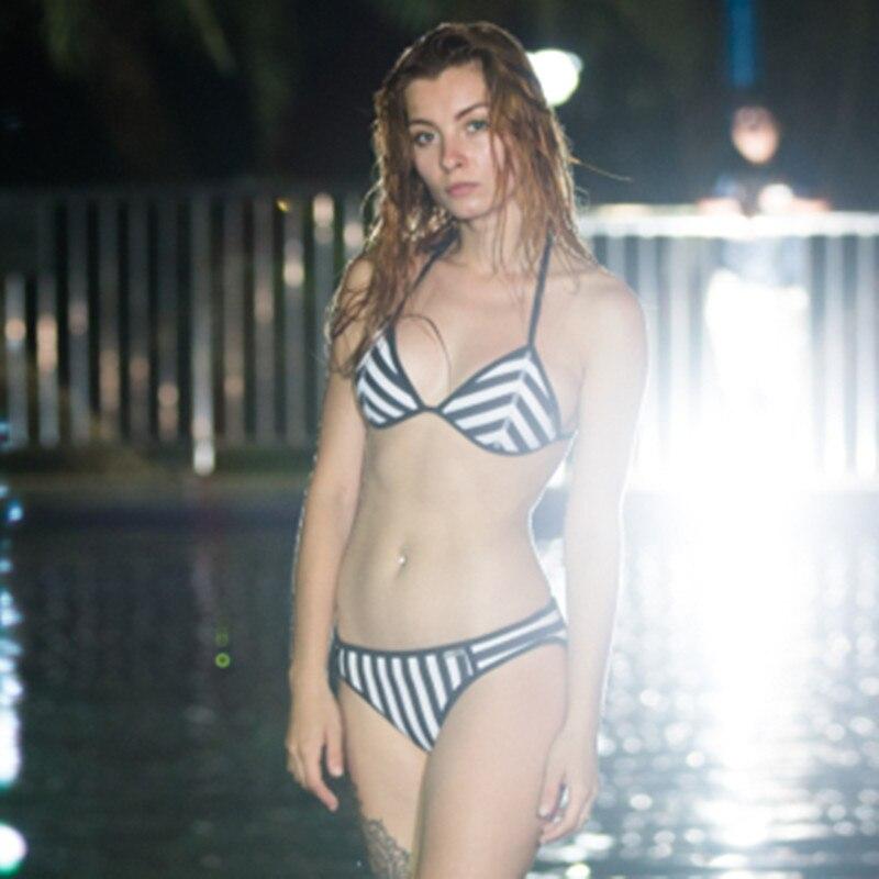 BIYISI 2016 Bikini Set new style  Swimwear Bikini Sexy  Bikini Bathing suit Free Shipping 3616<br>