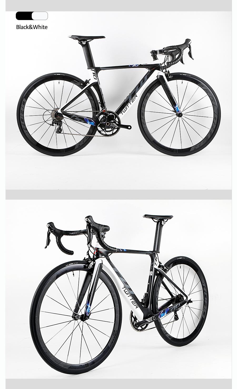 OG-EVKIN | 700C Cycle gear 22 Speed Buy road bike shop