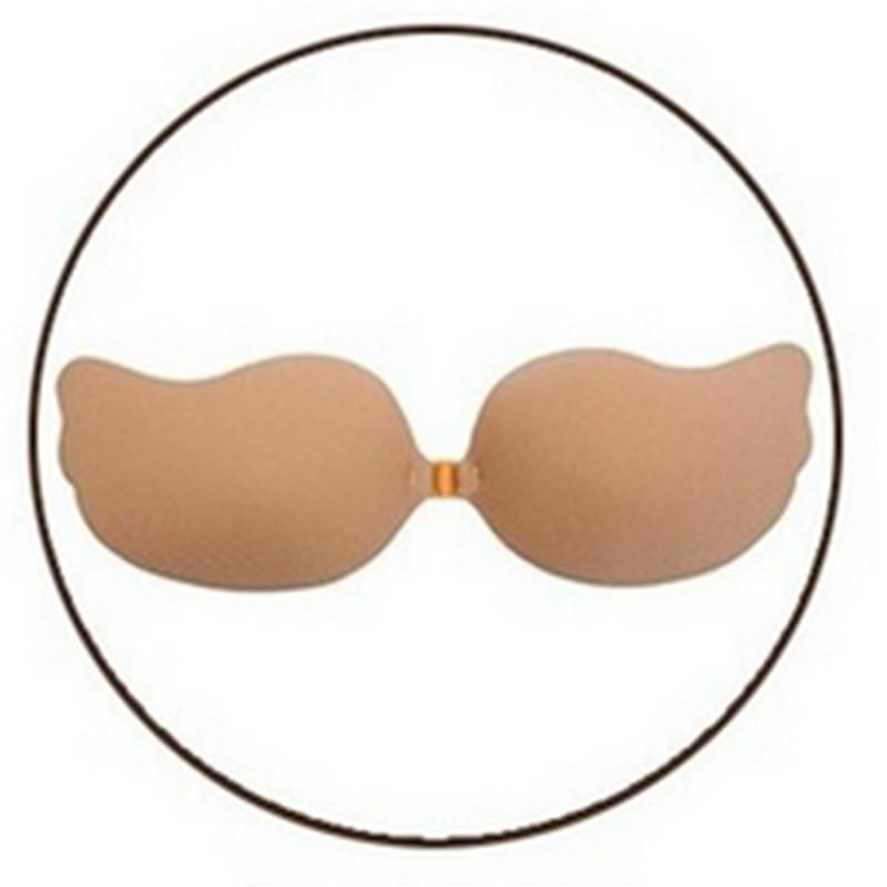 sexy Mango type ladies bra women summer Breast Petals underwear bride wedding breast petals 17 new sexy bra 4