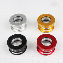 Folding Bike Headsets 44mm Thread Internal For Dahon SP8 SP18 VP18 412