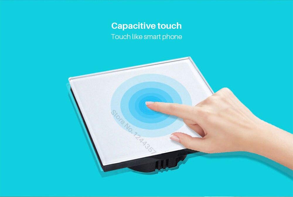 EUUK Standard smart touch switch (6)