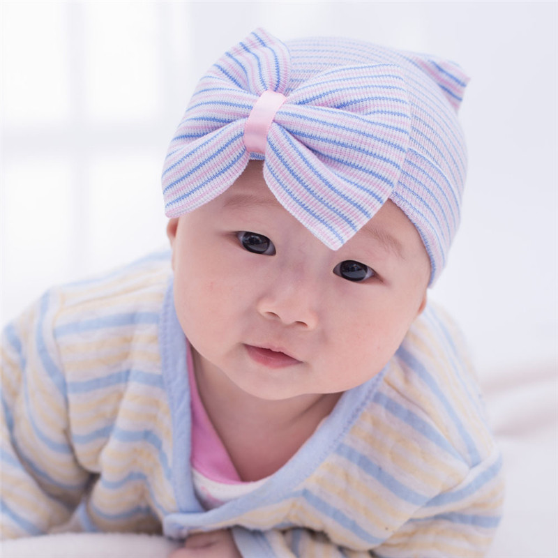 Baby Hat 3