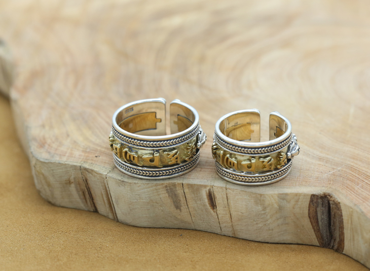 silver-ring0302j