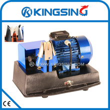 Wholesale Enameled Wire Stripping Machine KS-E504+ Free Shipping by DHL air express (door to door service)