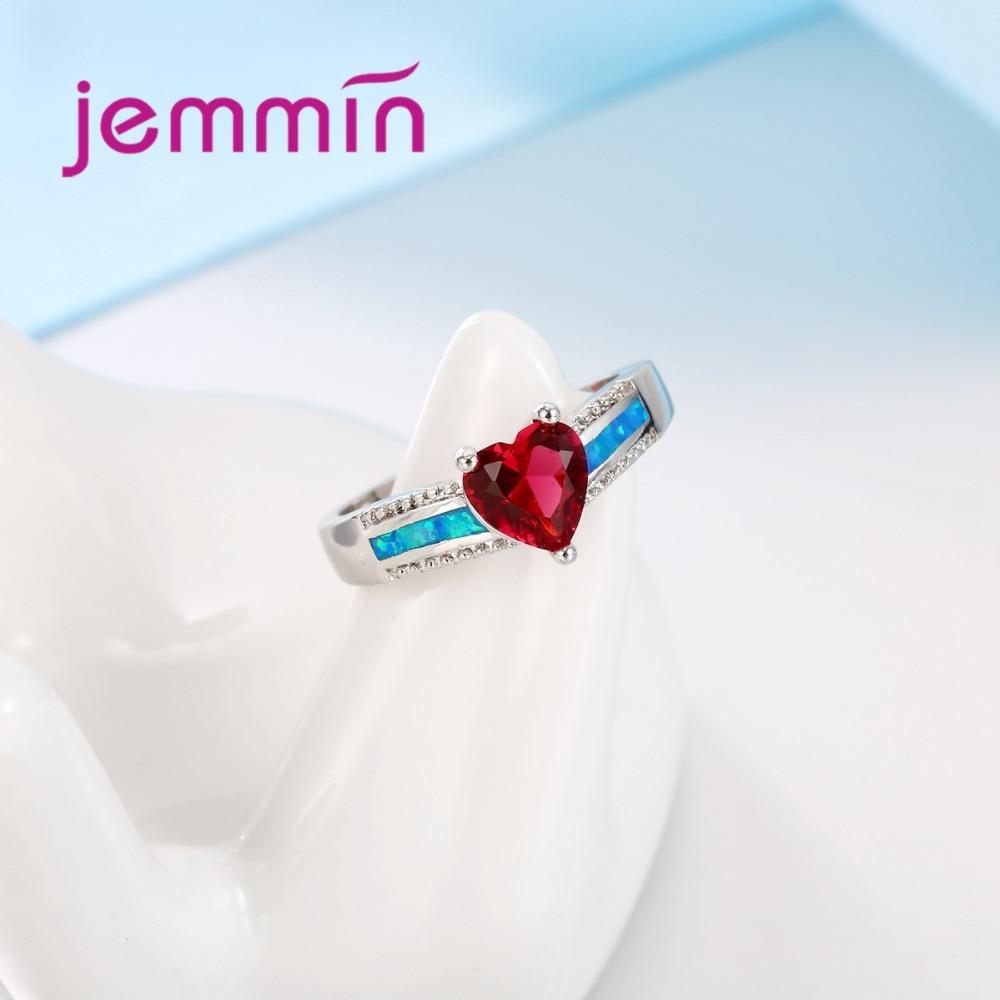 J07801 (6)