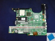 461861-001 Motherboard for HP Compaq Presario F700  G6000 tested good