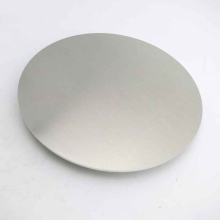 diameter 170mm 58mm thickness 3mm 0.3mm Round aluminum / aluminum sheet 6061 /DIY toy accessories/technology model parts