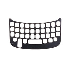 Keypad Overlay Compatible for  Symbol mc55,mc55a,mc55n,mc65,mc67 Mobile Computer PDA,45 Keys,Bar code Hand Terminal part