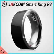Jakcom R3 Smart Ring New Product Of Tv Antenna As Dvb Antenna Mr Signal Antena Fm Receiver