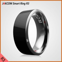 Jakcom Smart Ring R3 Hot Sale In Consumer Electronics Mp4 Players As Mp3 32 For Gb Mp3 Bluetooth Player Up Watch Saat