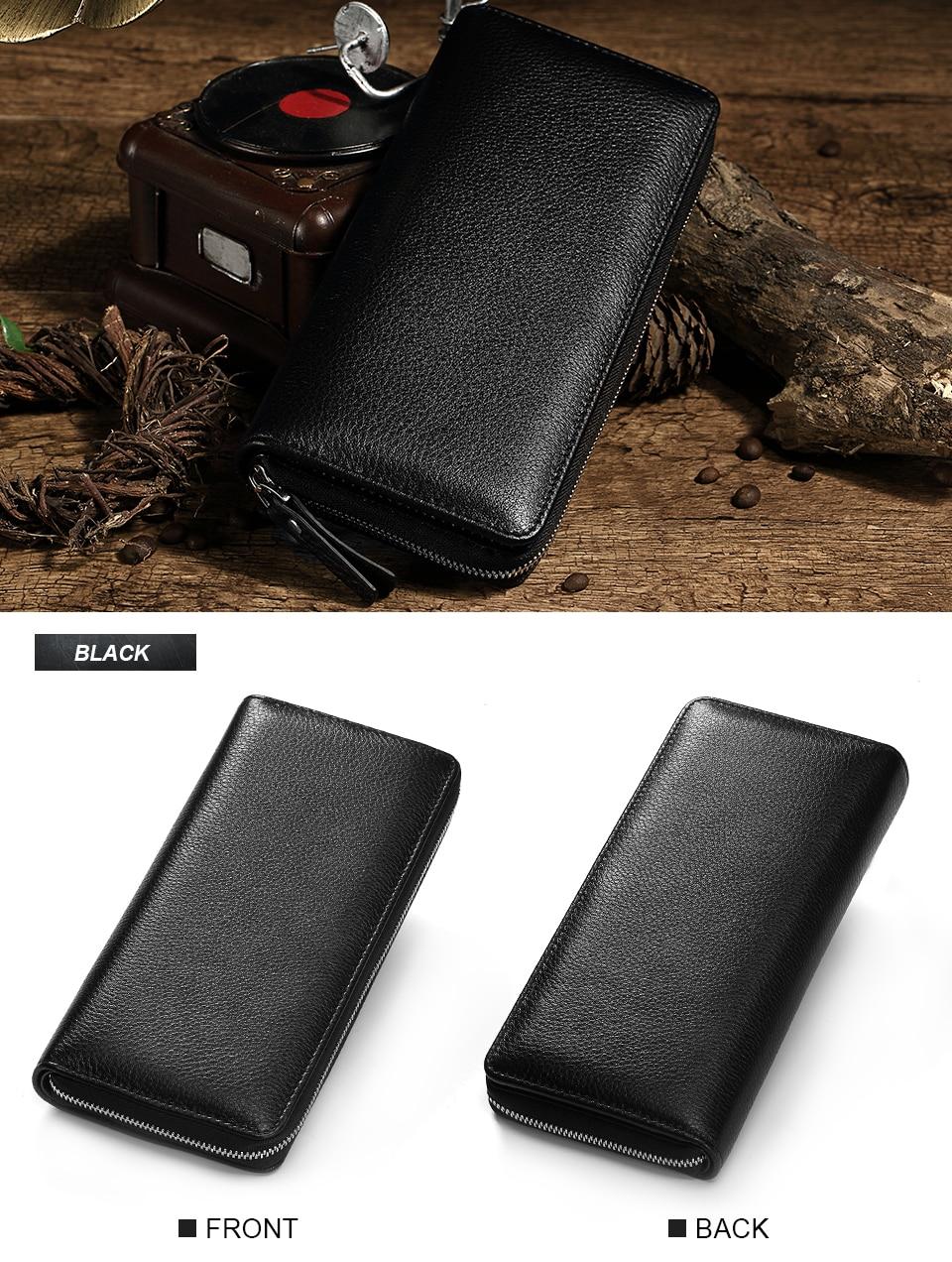 men-wallets-KA24L-red_15