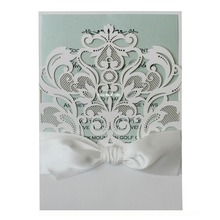Buy minted wedding invitations and get free shipping on AliExpresscom