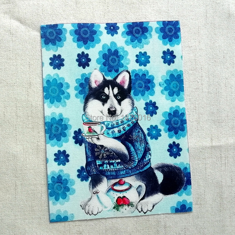 cotton fabric for patchwork