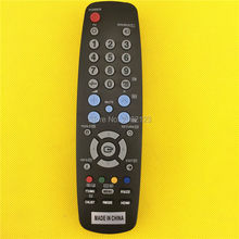 Remote Control RM-L808 Universal For Samsung TV BN59-00705B BN59-00705A BN59-00888A BN59-00822A AA59-00312C BN59-00676A(China)